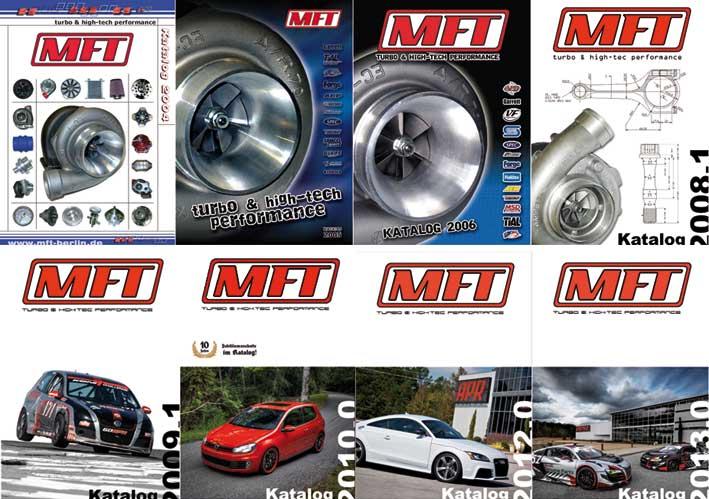 MFT-alte-Katalog-Titel