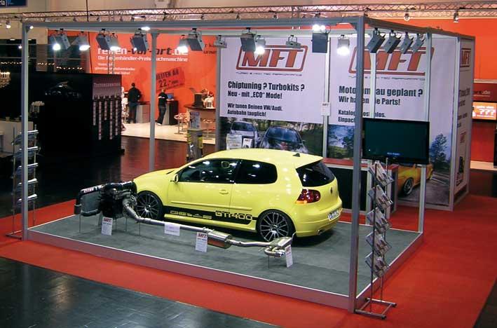 MFT-EMS-2008